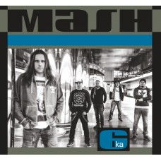 MASH - 6tka