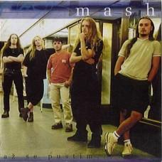 MASH - ... až se pustim