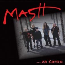 MASH - Za čarou